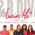 LOVIN' ME by R&B Divas