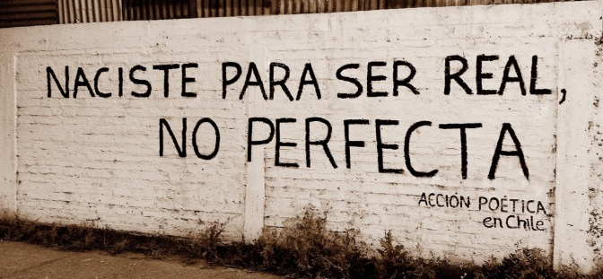 (Photo Credit: http://accionpoeticaenchile.tumblr.com/)