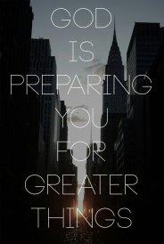(Photo Credit: http://spiritualinspiration.tumblr.com/)