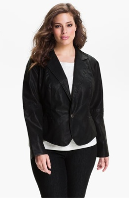 http://mynt1792.com/products/cobble-hill-blazer