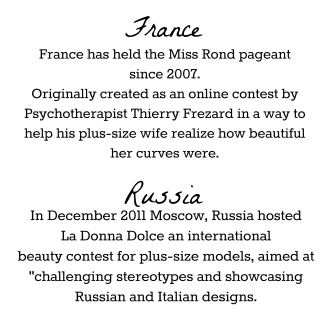 Celebrating CURVES in Europe