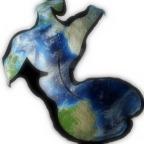 Global Curves