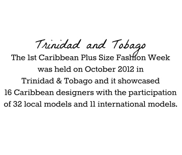 Celebrating CURVES in the Caribbean