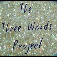 The 3 Words Project