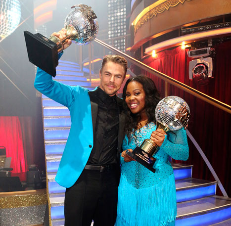1385563067_derek-hough-amber-riley-article