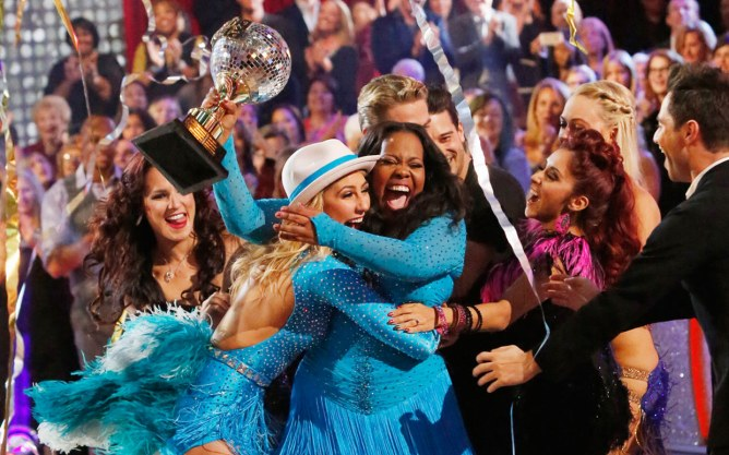 amber-riley-wins-dwts-ftr