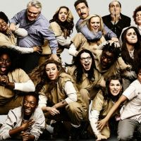 7 Life Lessons from the ladies of OITNB