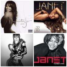 JJ2004-2009