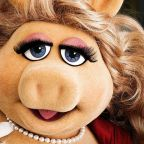 7 Life Lessons From Miss Piggy
