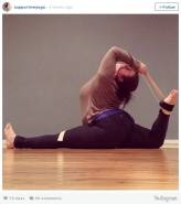 19 Badass Instagrammers Who Prove Yoga Bodies Come In All Shapes And Sizes.clipular (3)