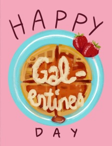 Card via https://www.etsy.com/listing/219333936/happy-galentines-day?ref=sr_gallery_19&ga_search_query=galentines+day&ga_search_type=all&ga_view_type=gallery