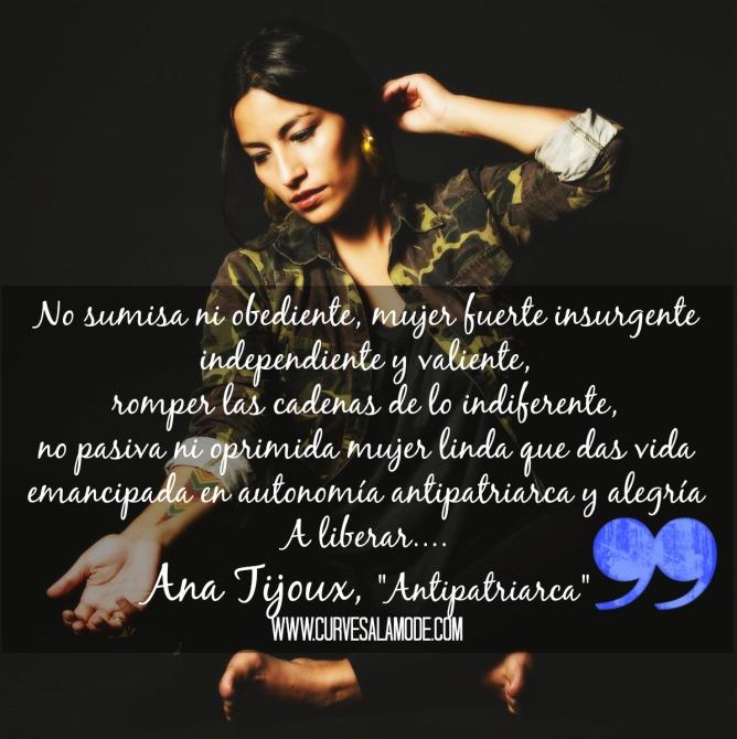 AnaTijoux-feminism