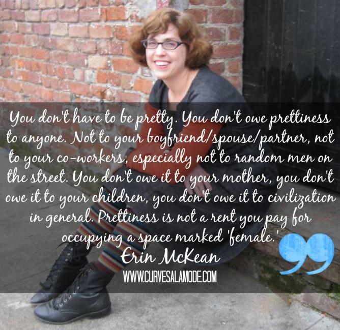 ErinMckean-feminism