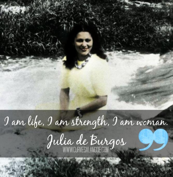 JuliadeBurgos-feminism