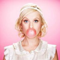 7 Life Lessons from Amy Poehler