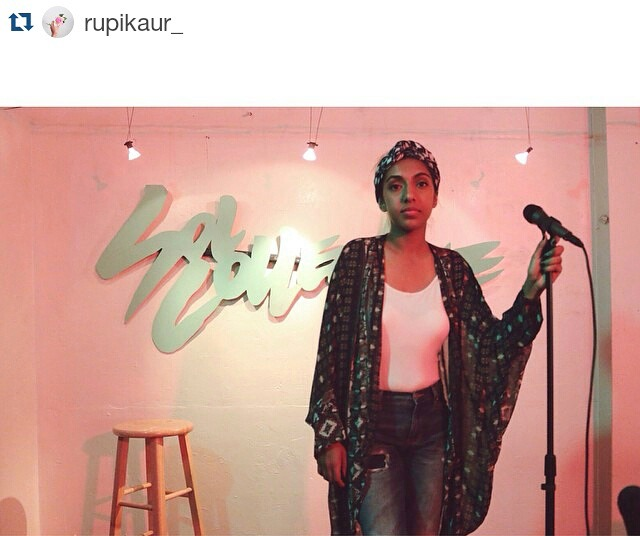 via https://instagram.com/rupikaur_/
