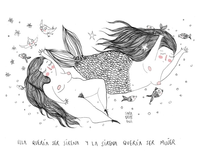 via http://sarafratini.tumblr.com/