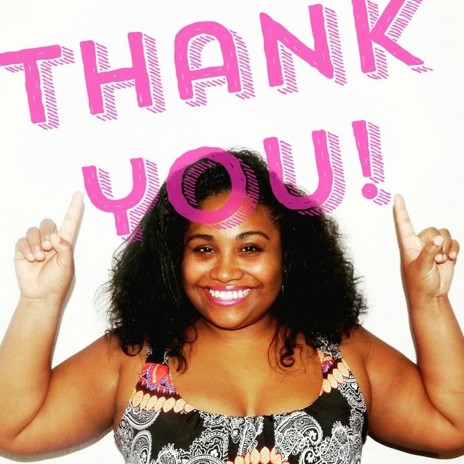 curves-a-la-mode-swak-thank-you1