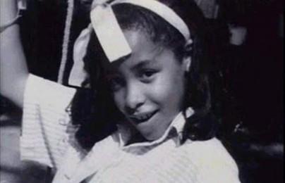 Aaliyah6