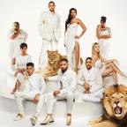 7 Life Lessons from Empire