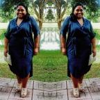 Unconditional Body Beautiful: Part Ten: MY HEIGHT