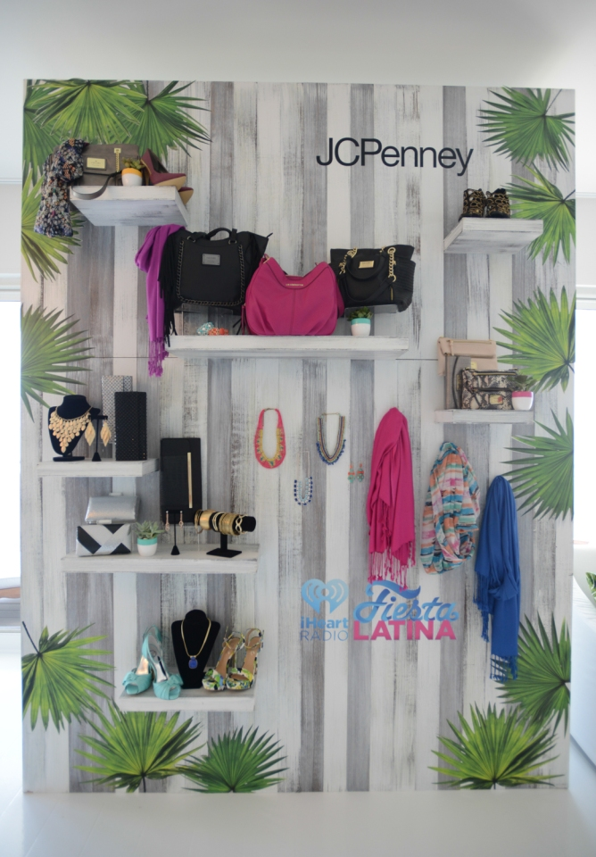 JCP Glam Suite 38