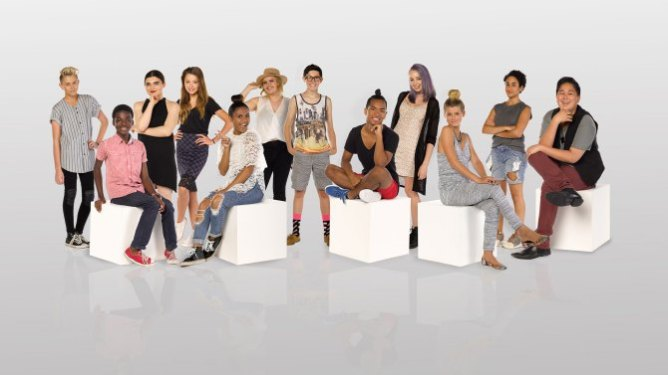 project-runway-junior-cast